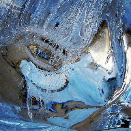 icesculp111